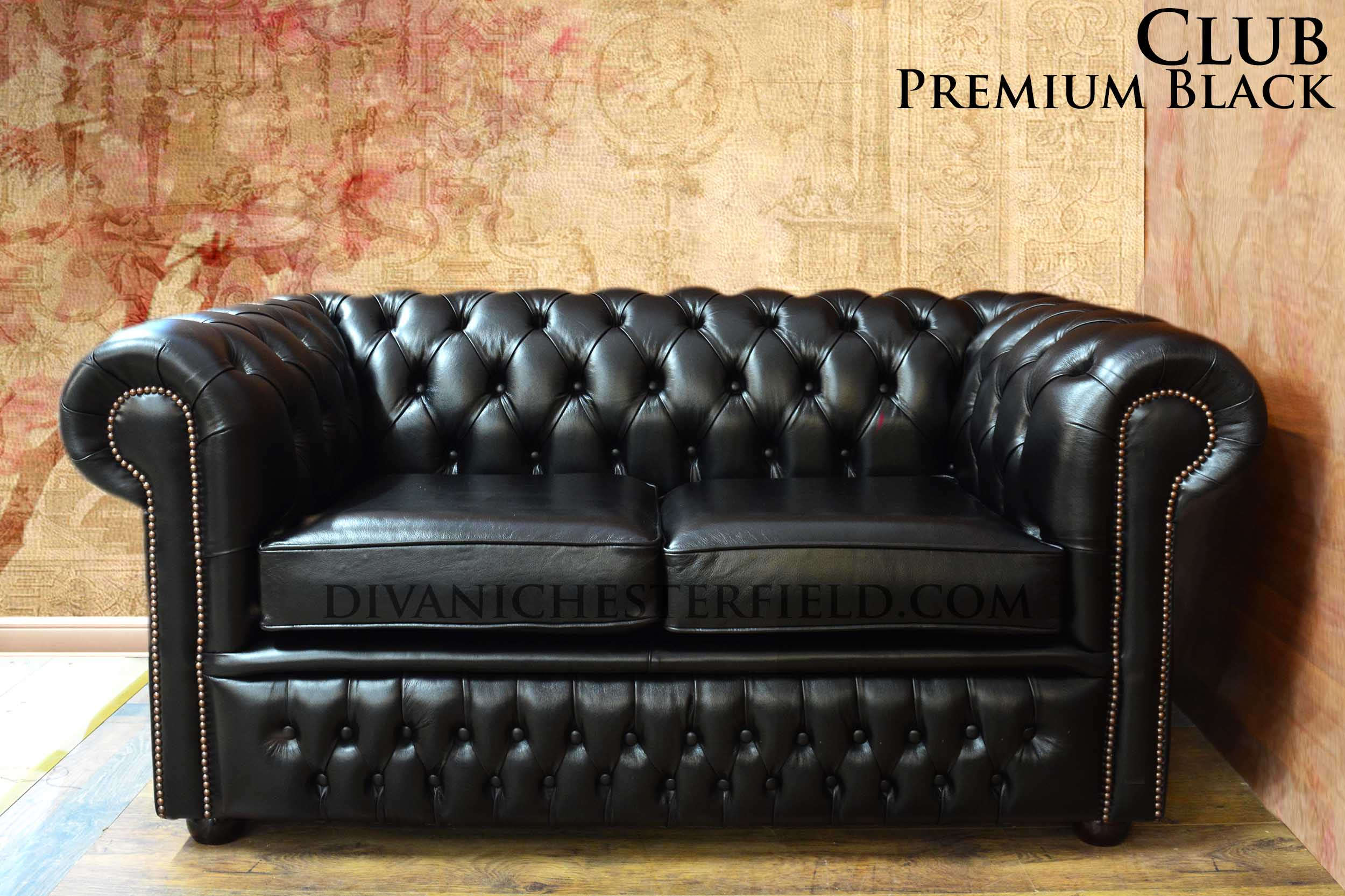 Chester divano prezzo good divano chester verde usato vedi tutte i prezzi with chester divano - Divano chester frau prezzo ...